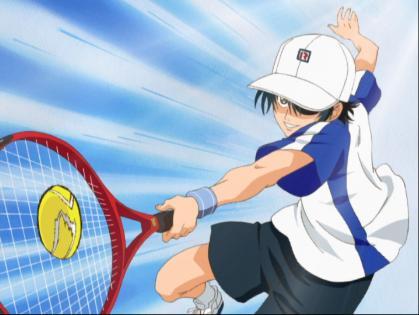 tennis48-25.jpg