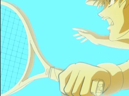 tennis48-4.jpg