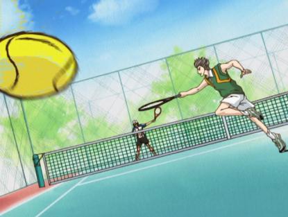 tennis48-5.jpg