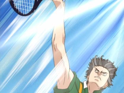 tennis48-6.jpg