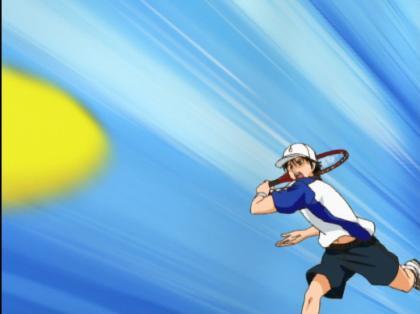 tennis48-7.jpg