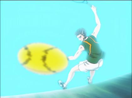 tennis48-8.jpg