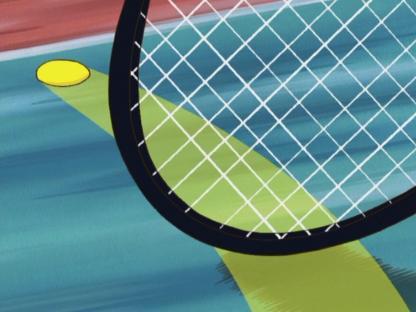 tennis48-9.jpg
