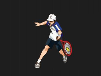 tennis49-11.jpg