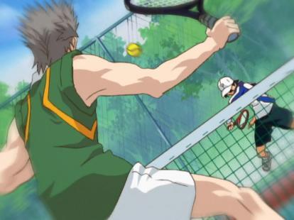 tennis49-24.jpg