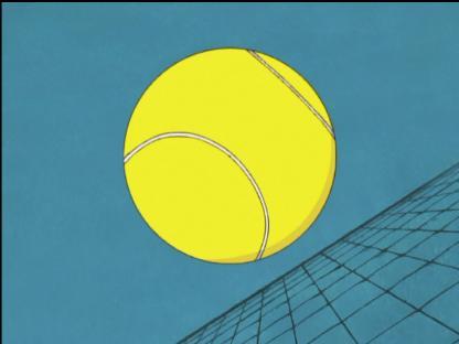 tennis49-30.jpg
