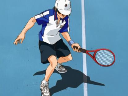 tennis49-31.jpg