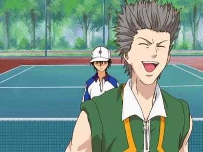 tennis49-33.jpg