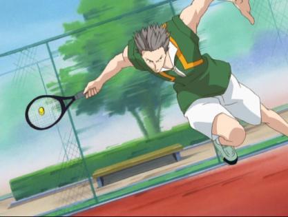 tennis49-9.jpg
