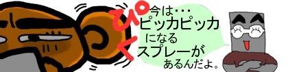 20060911091050.jpg