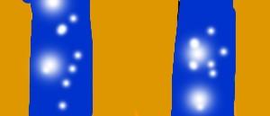 20061002093235.jpg