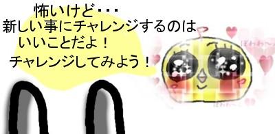 20070115085411.jpg