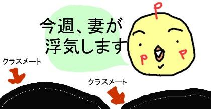 20070118073906.jpg