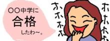 20070221003015.jpg
