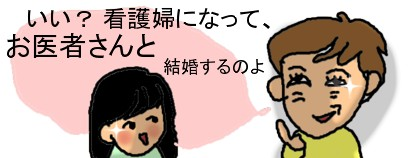 20070221011343.jpg