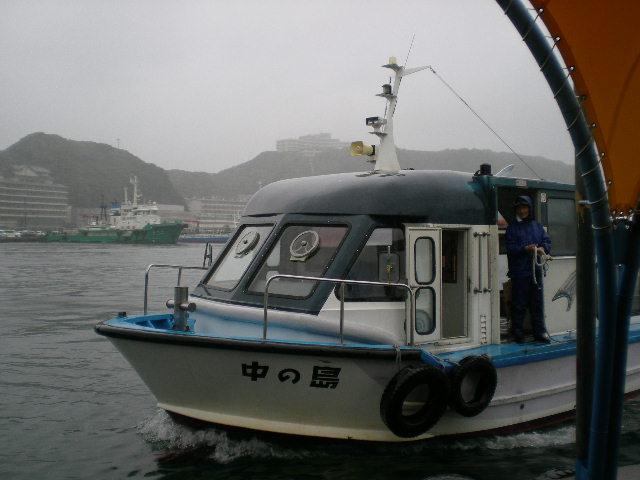 DSCN4765.jpg