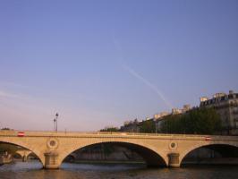 ジャンジュ橋