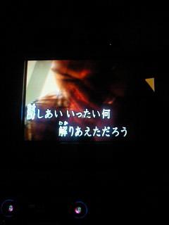 NEC_3879.jpg