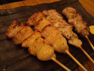 ichioku4_convert_20100417191852.jpg