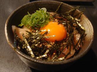kusiyaki8_convert_20100426000259.jpg