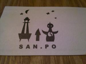 sanpo4_convert_20110110154306.jpg