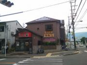 sukeharu_convert_20101024224525.jpg