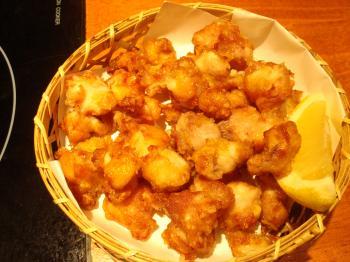 torihisa5_convert_20100320160040.jpg