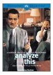 analyze.jpg