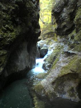 kanotoiwa2.jpg