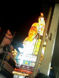 nebuta_tsurugi.jpg