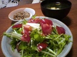 tomatomizunasalad.jpg