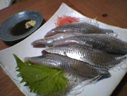 urumeiwashi.jpg