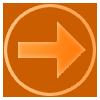 .htaccess(エイチティーアクセス)をオンラインで作成 を読む