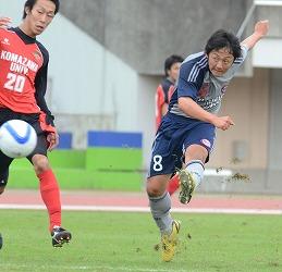 20111103 保戸田