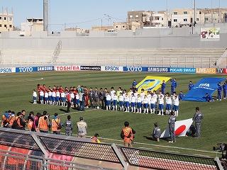 20120205 試合1