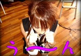 aoizuki,20050401193045.jpg