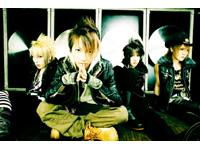 bis_komanechi.jpg
