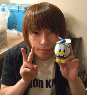 okayama_05DSCF0914.jpg