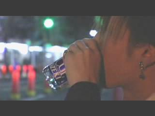 snapshot20060401201201.jpg