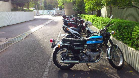 20110927tonari3_004.jpg