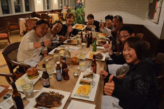 201110ustouring001_20111010134445.jpg