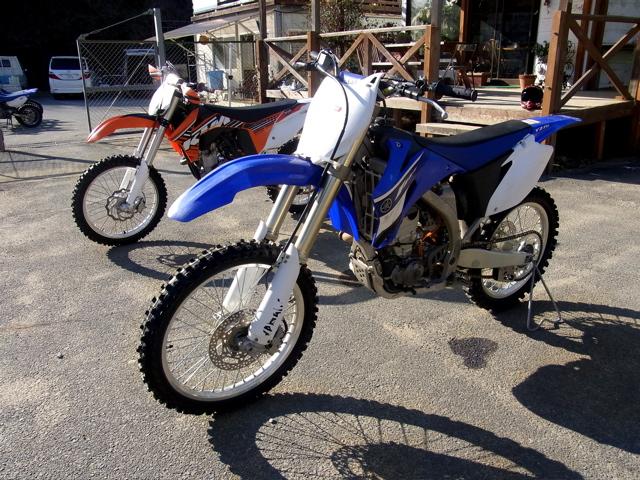 2011shidoki12aokitakao002.jpg