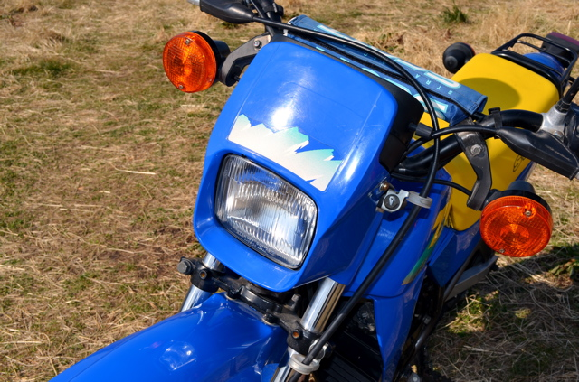 RIDE58suzukiTS50Waokitakao003.jpg