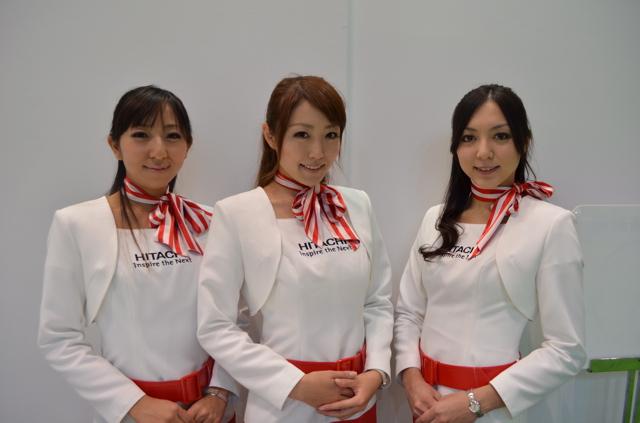 TMS2011CG019.jpg