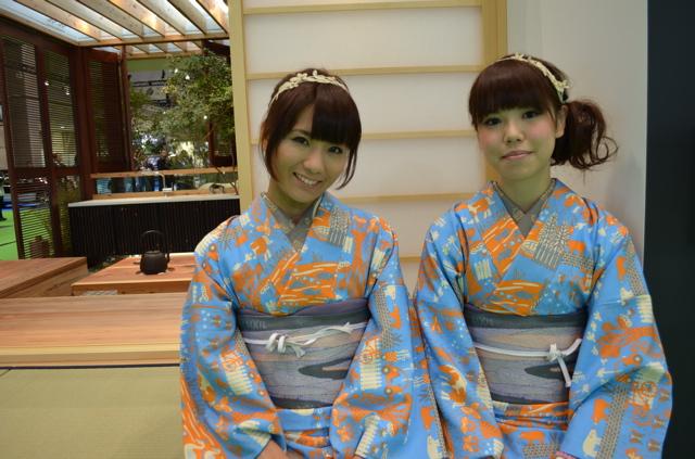 TMS2011CG020.jpg