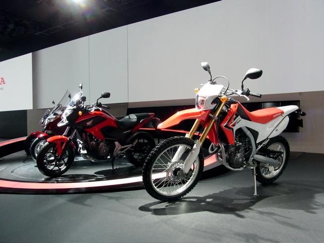TMS2011HONDA003.jpg