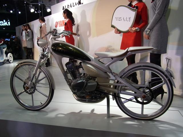TMS2011YAMAHA001.jpg