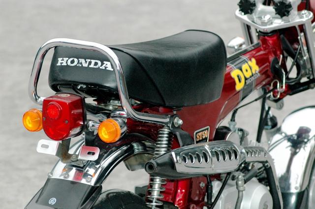 hondaDAX50aokitakao003.jpg