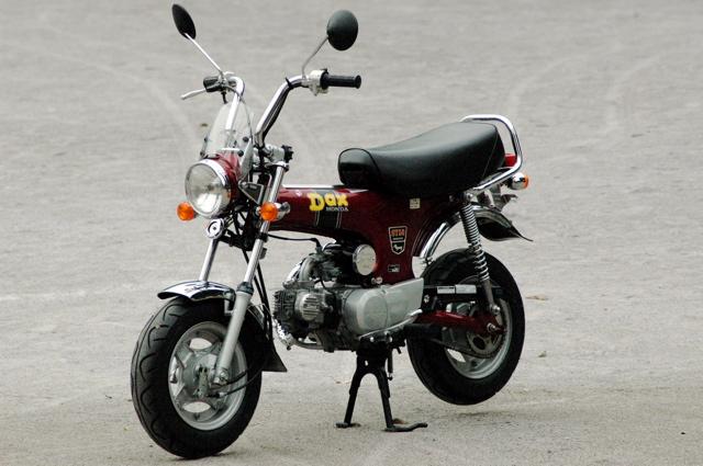 hondaDAX50aokitakao006.jpg