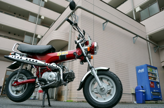 hondaDAX50aokitakao007.jpg